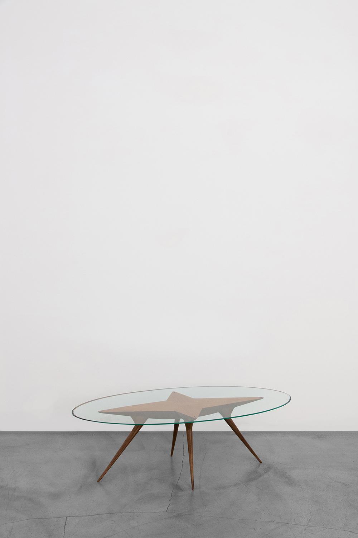 Lorenzo Capparucci 2016 Giustini Stagetti Galleria O Roma